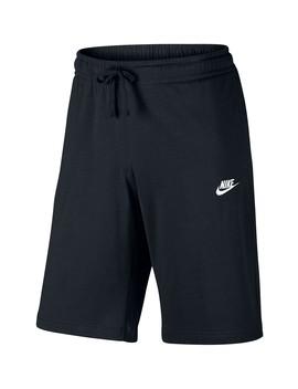 Club Logo Shorts by Nike