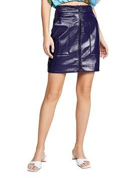 Marguerite Skirt by Rebecca Minkoff