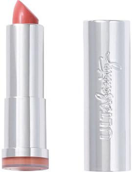 Sheer Lipstick by Ulta