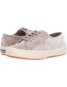 2750 Velvetjpw by Superga