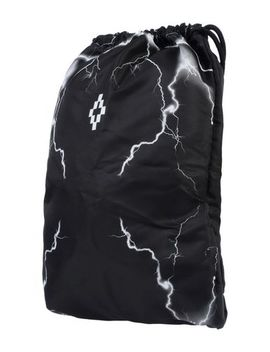 Marcelo Burlon Backpack & Fanny Pack   Handbags by Marcelo Burlon