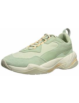 Puma Women's Thunder Sneaker by Puma