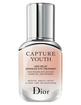 Capture Youth Age Delay Advanced Eye Treatment by Dior
