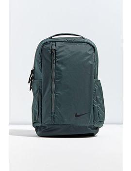 Nike Vapor Power 2.0 Training Backpack by Nike