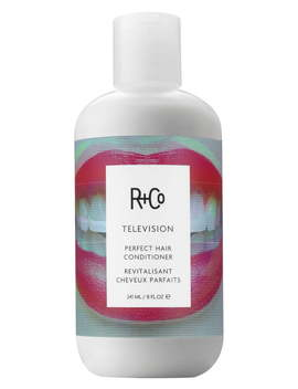 Space.Nk.Apothecary R+Co Television Perfect Hair Conditioner by R+Co