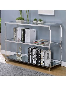 Swedish Hill Console Table by Wayfair