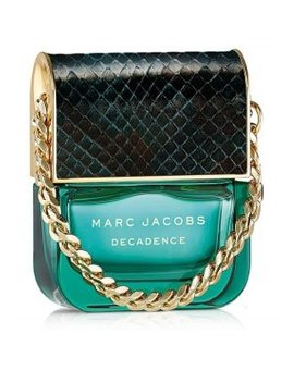 Marc Jacobs Decadence For Women By Marc Jacobs   3.4 Oz Edp Spray by Marc Jacobs