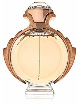 Paco Rabanne Olympea Eau De Parfum For Women, 2.7 Ounce by Paco Rabanne