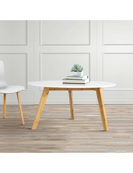 Hosteen Coffee Table by Wayfair