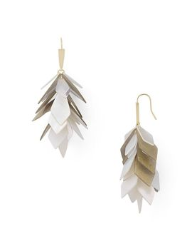 Jenni Earrings by Kendra Scott