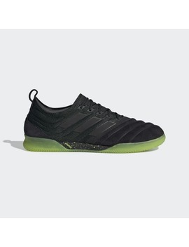 Copa 19.1 Indoor Shoes by Adidas