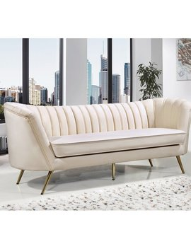 Koger Sofa by Wayfair