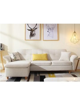 Durazo Sofa Bed by Wayfair