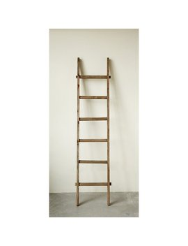 6.5 Ft Blanket Ladder by Wayfair