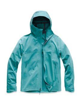 Men's Apex Flex Gtx® 3.0 Jacket by The North Face