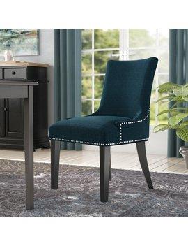 Dremil Arm Chair by Wayfair