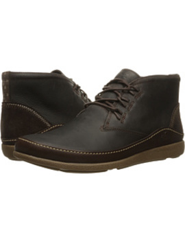 Montrose Chukka by Chaco