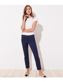 Petal Skinny Ankle Pants In Julie Fit by Loft