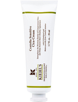 Centella Sensitive Cica Balm by Kiehl's Since 1851