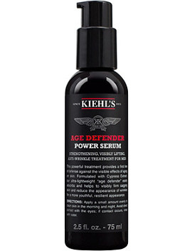 Age Defender Power Serum by Kiehl's Since 1851