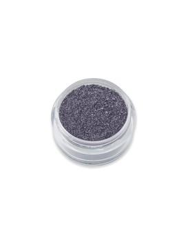 Makeup Geek Foiled Pigment   0.11oz by 0.11oz