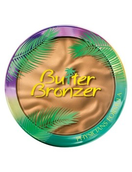 Physicians Formula Butter Bronzer Sunkissed   0.38oz by 0.38oz