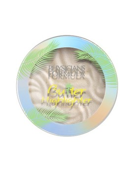 Physicians Formula Butter Highlighter Pearl 0.17oz by Physicians Formula
