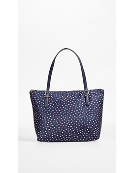 Watson Lane Small Maya Bag by Kate Spade New York