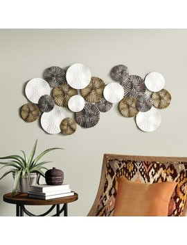 Modern Wall Decor by Wayfair