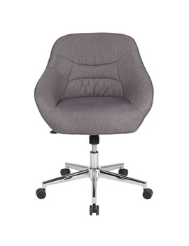 Stanhope Office Chair by Wayfair