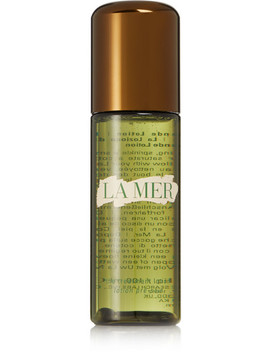 The Treatment Lotion, 100ml by La Mer