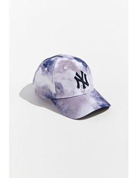 New Era New York Yankees Color Disturbance Baseball Hat by New Era