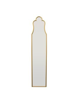 Clapton Full Length Mirror by Wayfair