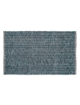 Dkny City Bloom Bath Rug Collection by Bed Bath And Beyond