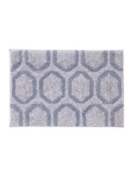 Metropolitan Bath Rug Collection by Bed Bath And Beyond