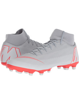 Superfly 6 Academy Mg by Nike