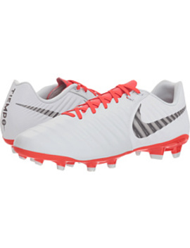 Legend 7 Academy Mg by Nike