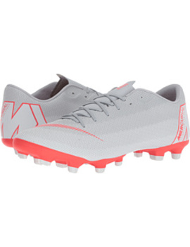 Vapor 12 Academy Mg by Nike
