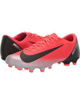 Vapor 12 Academy Cr7 Mg by Nike