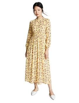 Agnete Dress by Baum Und Pferdgarten