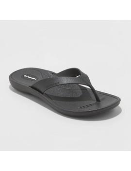 Women's Breeze Flip Flop Sandals   Okabashi by Okabashi