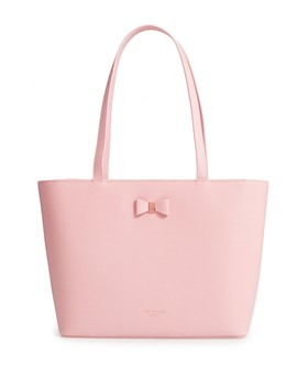 Deanie Small Shopper Tote Bag by Ted Baker London