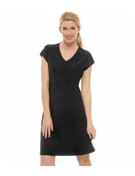 Fitness Dress by L.L.Bean