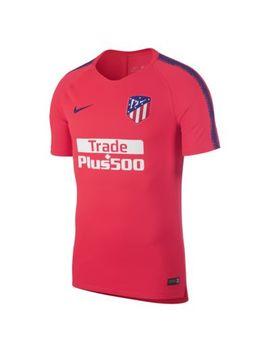 Atletico De Madrid Breathe Squad by Nike