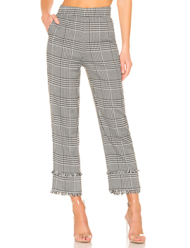 Betty Pant by Lovers + Friends