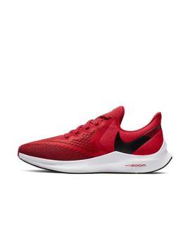 Nike Air Zoom Winflo 6 by Nike