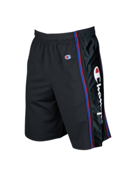 Champion Elevated Basketball Shorts by Champion