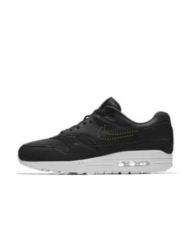 Nike Air Max 1 Premium By You by Nike