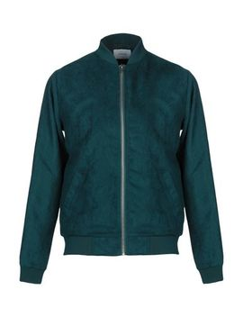 Legends Bomber   Coats And Jackets by Legends