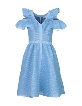 Maje Shirt Dress   Dresses by Maje